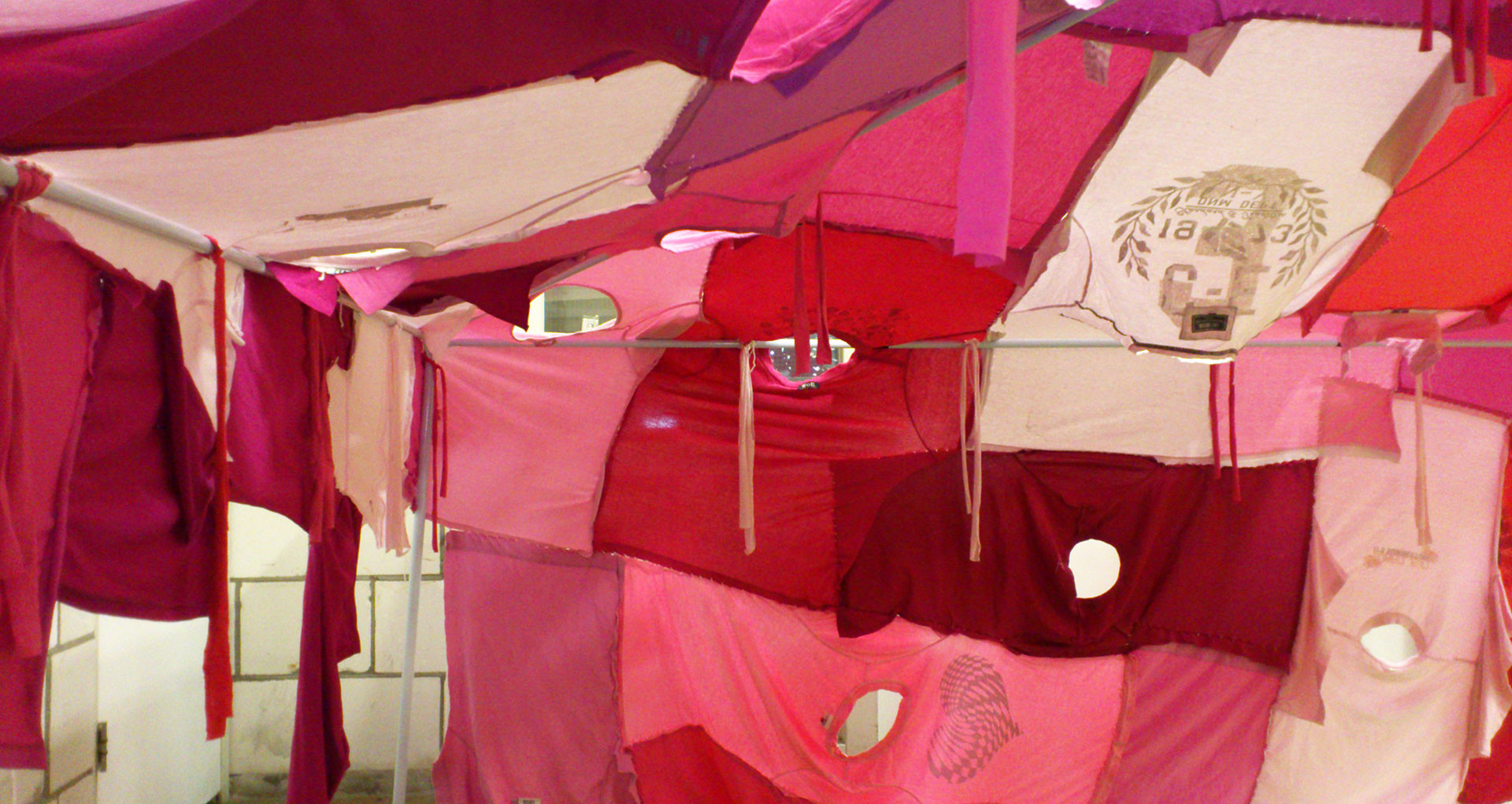 clothing_tent_pink_inside_2