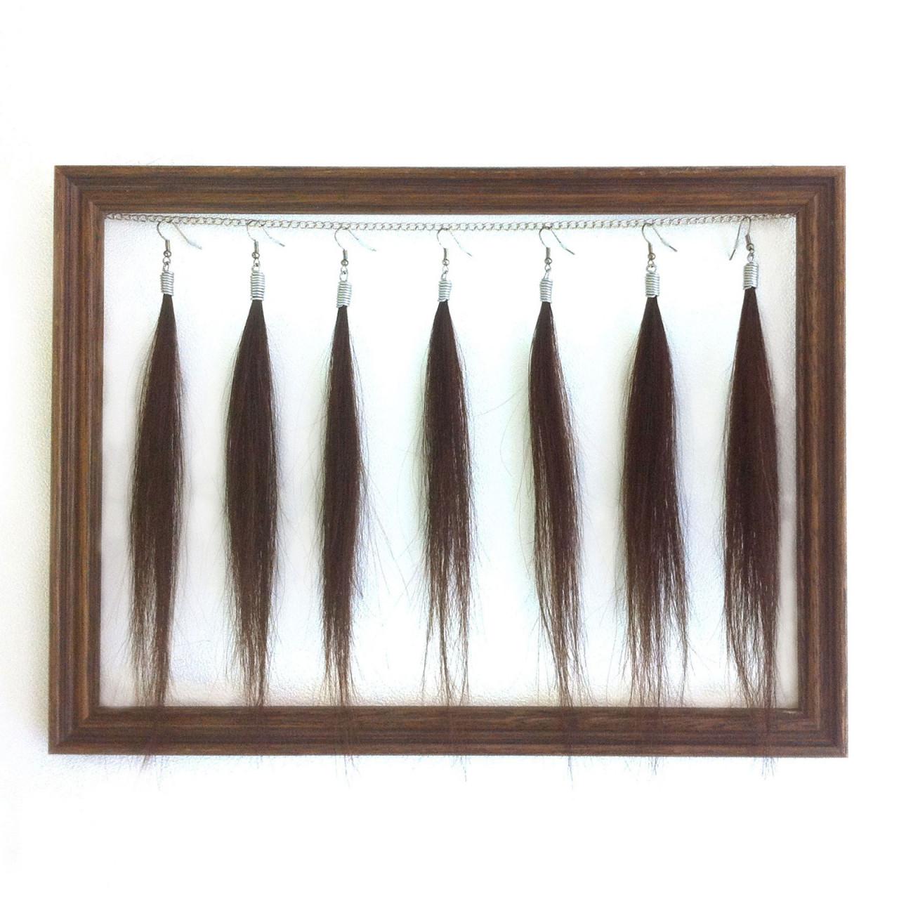 hairy_earrings_dark