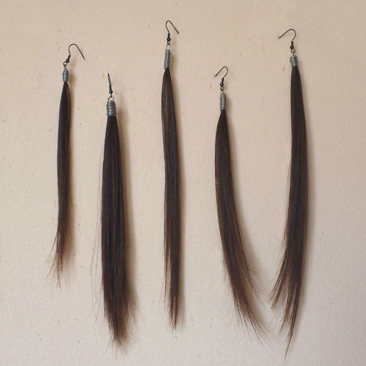 hairy_earrings_myhair
