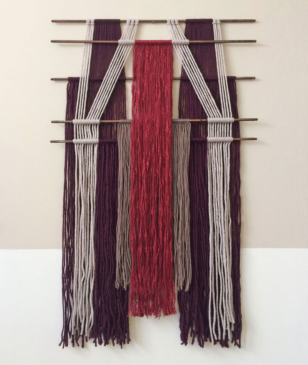 macrame_wall_hanging_stair_rods_2_8