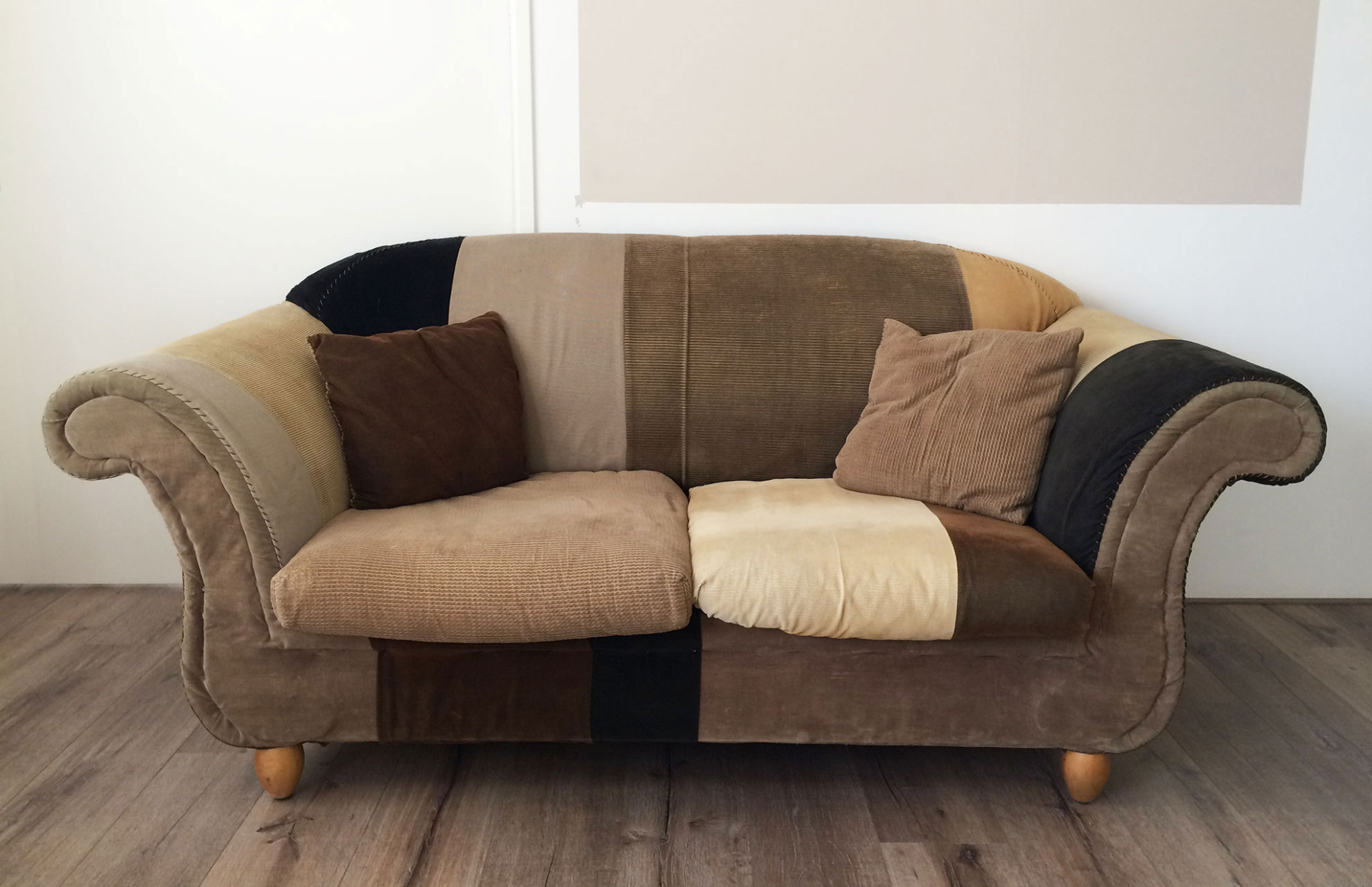 reupholstered_couch_sofa_annienke