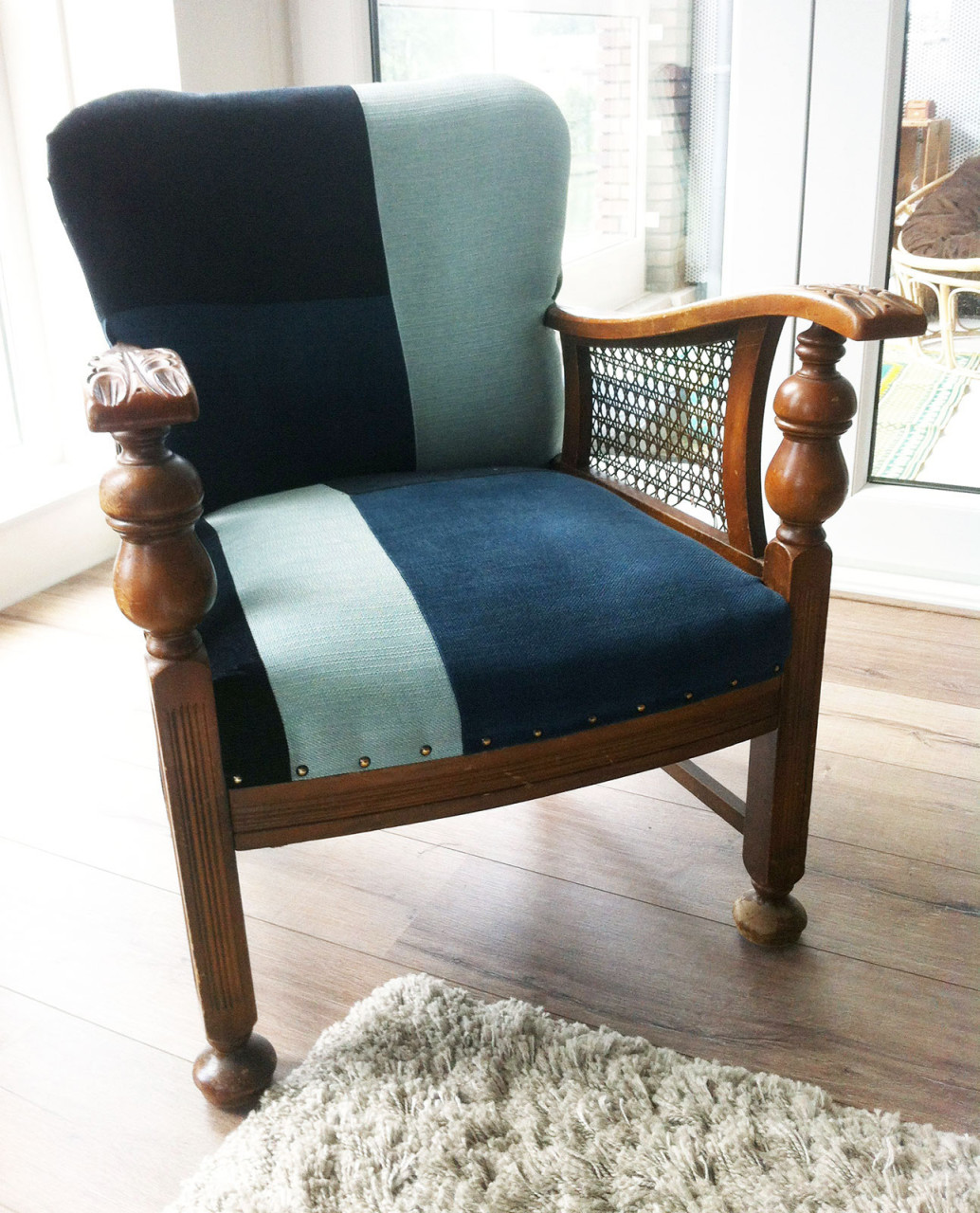 reupholstered_patchwork_chair_annienke