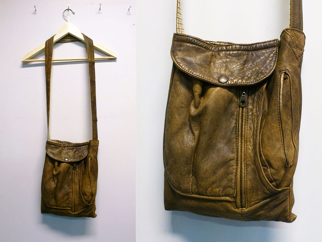 shoulderbag_leatherjacket_annienke