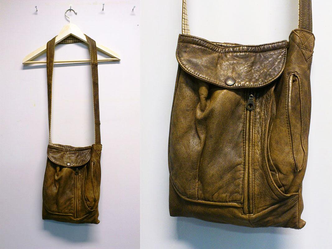 shoulderbag_leatherjacket_annienke
