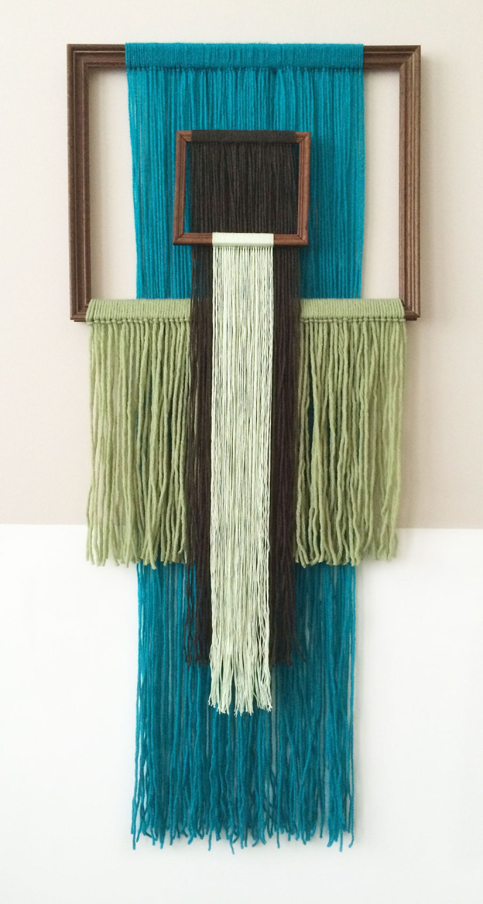 wallhanging_picture_frames_annienke