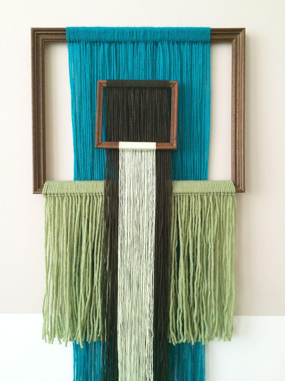 wallhanging_yarn