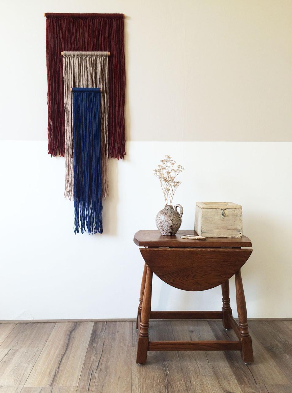 wallhanging_yarn_first