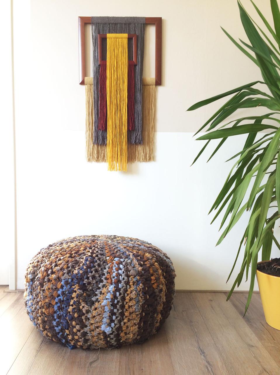 wallhanging_yarn_ottoman_plant
