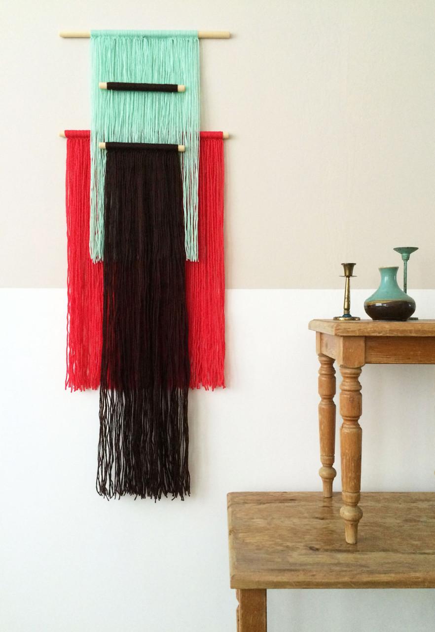 wallhanging_yarn_sticks_2