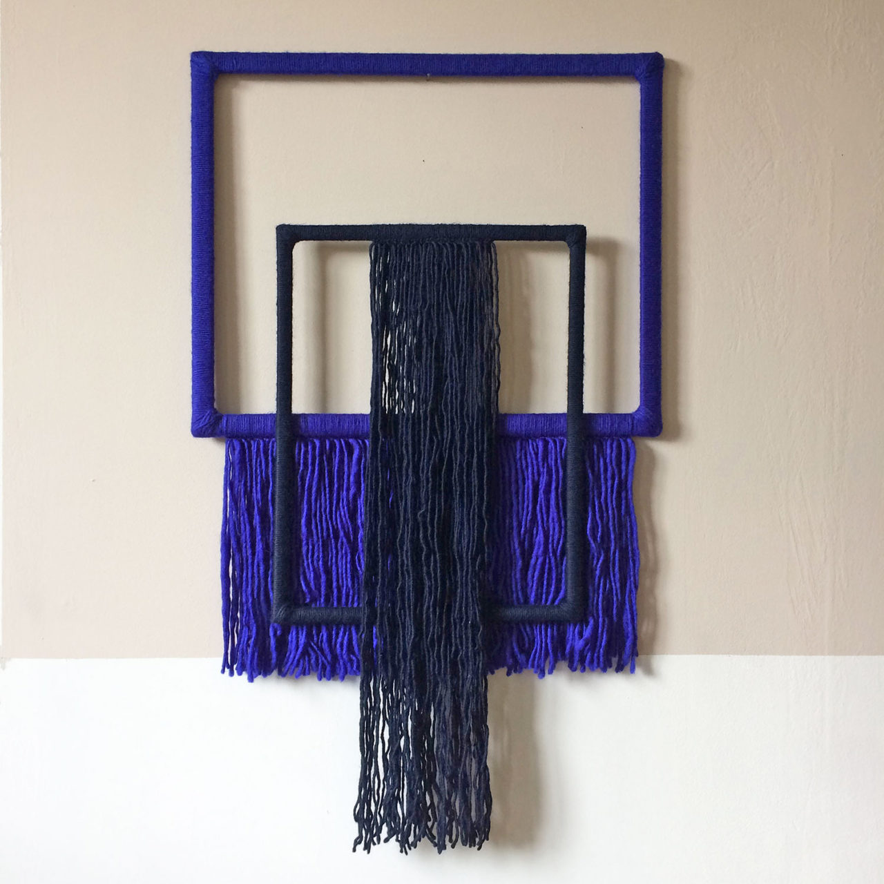 wallhanging_yarn_wrapped_frames_blue_3