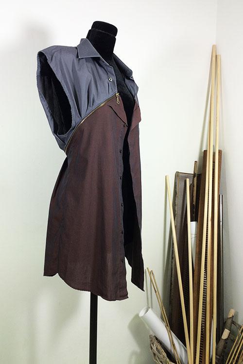 blouse_zip_off