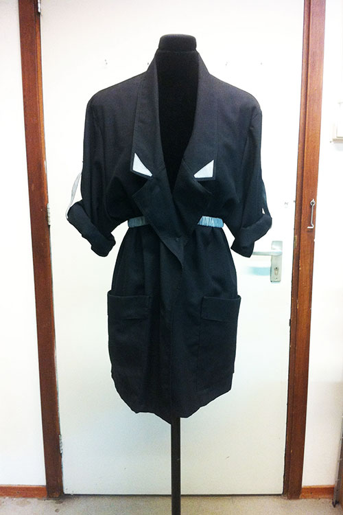 jacket_waist_belt