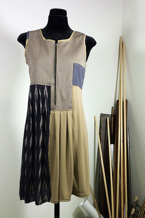 patchwork_dress