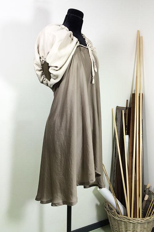 silk_dress_zip_off