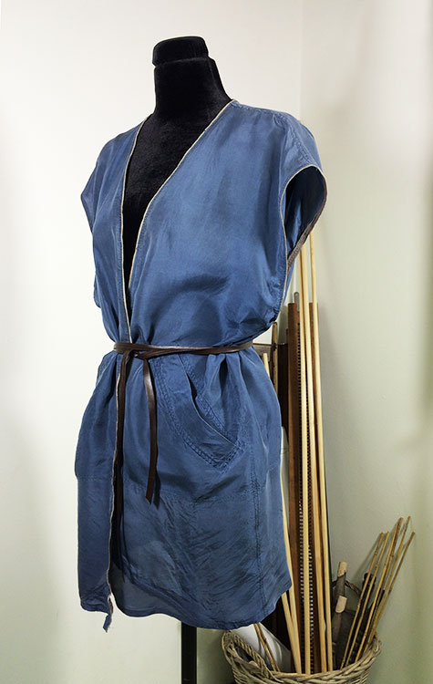 silk_wrap_dress