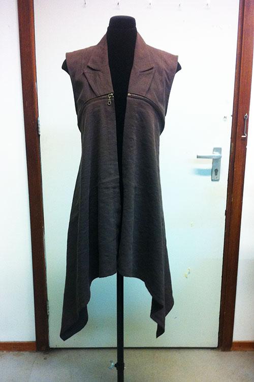 vest_zip_off_brown