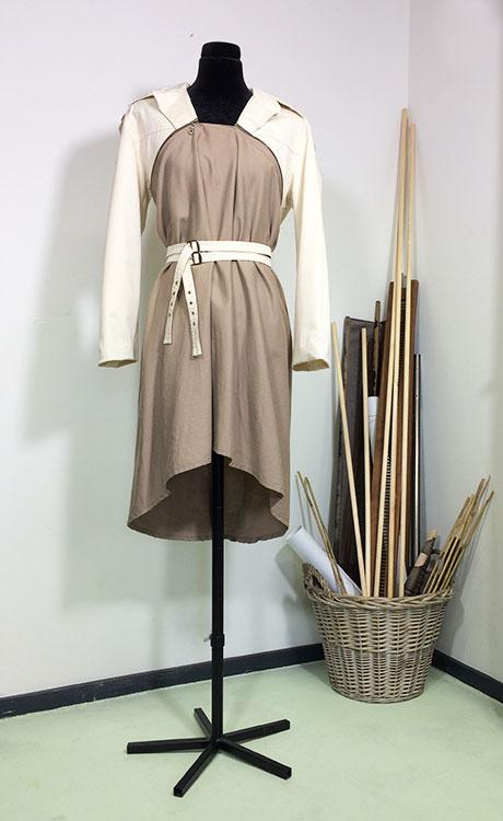 zip_off_dress_trenchcoat