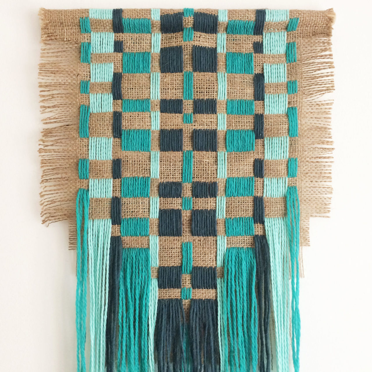 wallhanging_embroidered_burlap_mint_blue_2